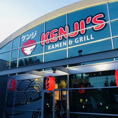 Kenjis-Ramen-Front